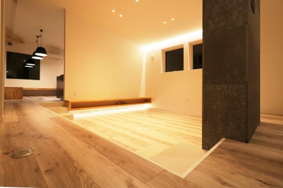 TA/KA/YO HOUSE(三沢市)_f0135515_20282208.jpg