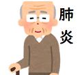 抗精神病薬と肺炎死亡リスク_e0156318_8463436.png