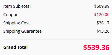 Xiaomi CC9Pro/Premium EditionとMi Note10/Note10 Pro/尊享版の違いと価格_d0262326_11200949.png