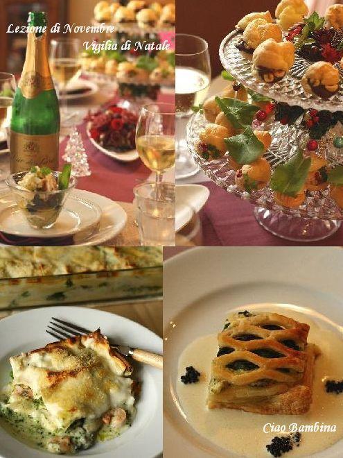 12月クリスマスレッスン&イタリアンなお節レッスンのご案内です。_d0041729_11584877.jpg