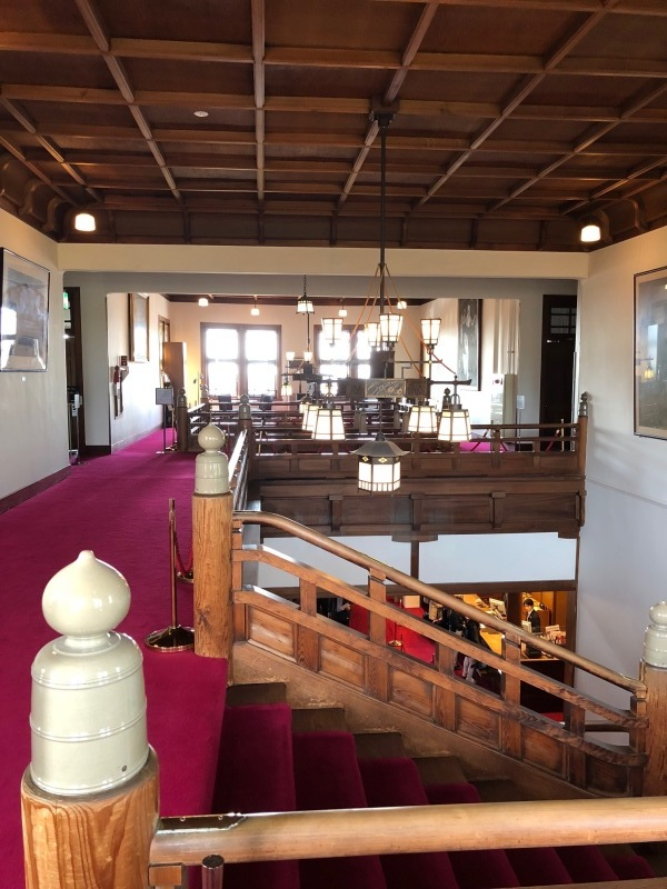 奈良ホテル_b0194630_17243559.jpg