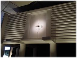 上野 東京国立博物館「正倉院展」へ_d0221430_21072657.jpg