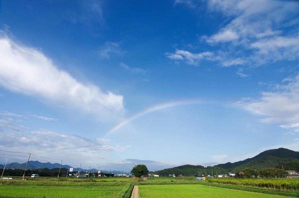 虹の架け橋_c0106831_00490600.jpg