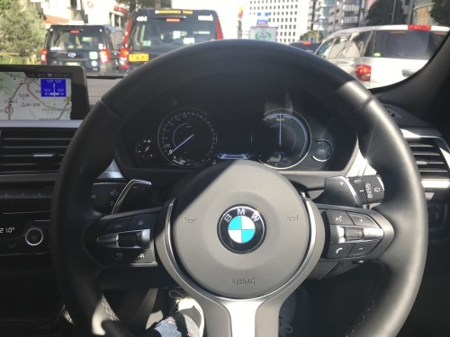 BMW3シリーズの話を少し。。。_d0045432_12052636.jpg