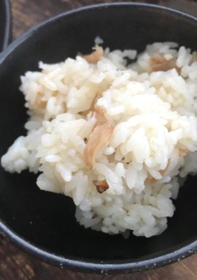 和食でディナーパーティー_d0269832_07161311.jpeg