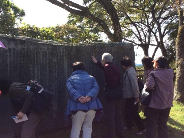 「芭蕉の館」視察研修旅㏌富山県①_f0289632_09413138.jpg