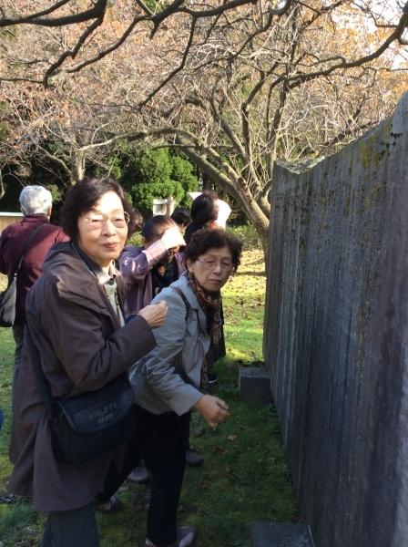 「芭蕉の館」視察研修旅㏌富山県①_f0289632_09424636.jpg