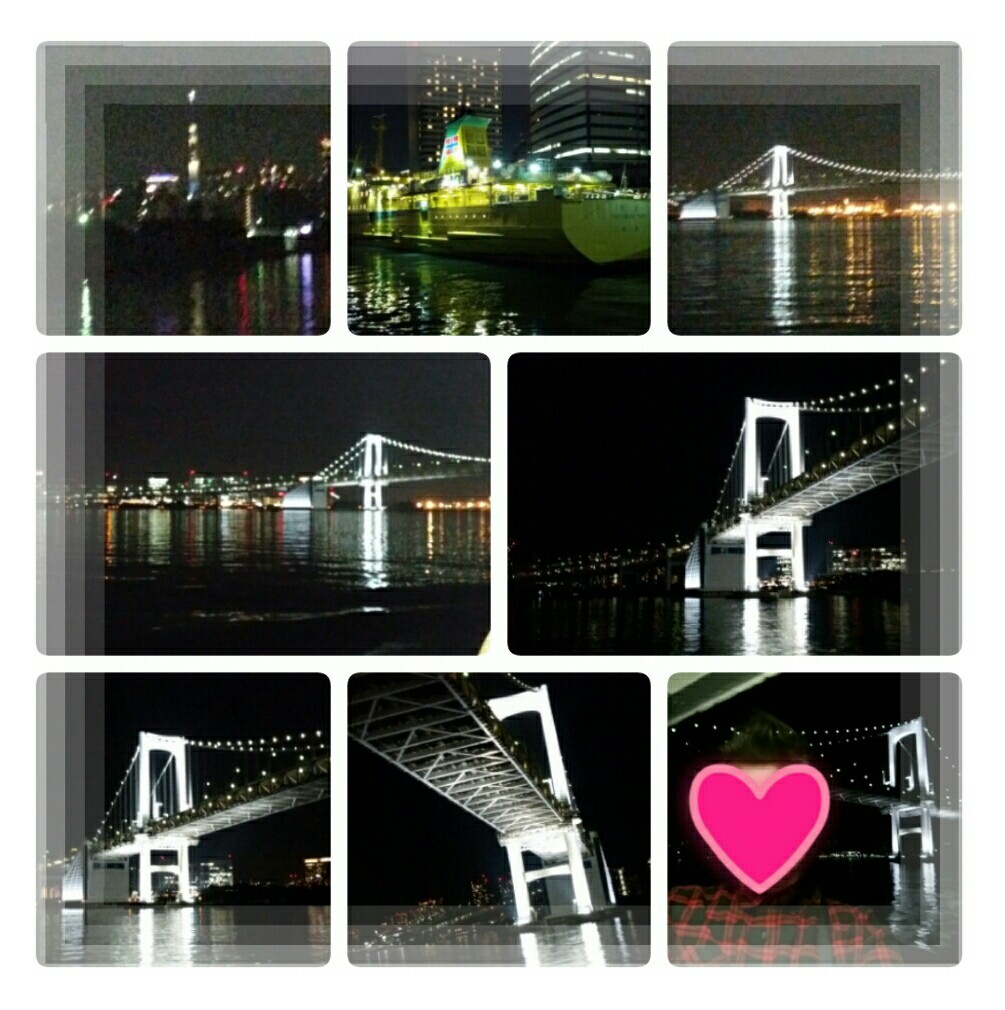 伊豆大島に行ってきました~♪①_d0219834_22030785.jpg