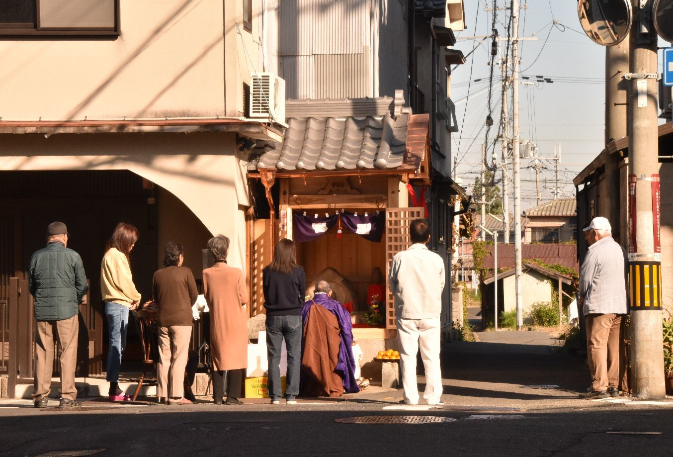 桜井市の戒重と仁王堂_a0237937_19305907.jpg