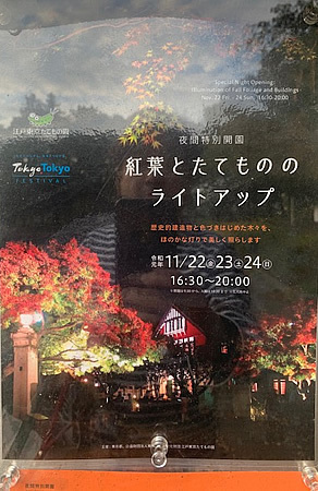 小金井公園_d0248537_09292135.jpg