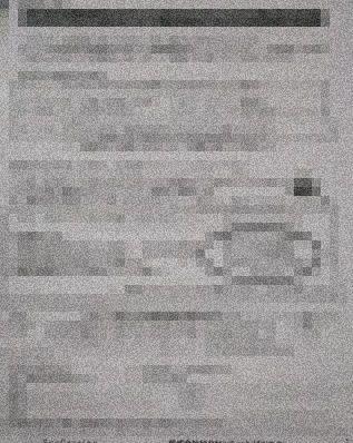 f0064937_00372457.jpg