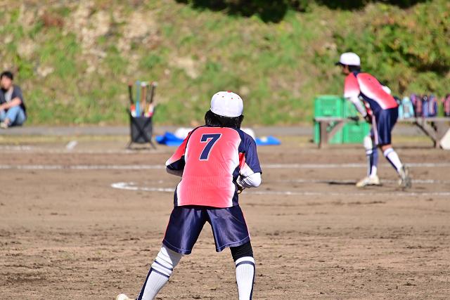 2019福島県中学秋季大会 東和中_b0249247_15382447.jpg