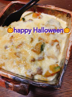 Halloween_a0323249_00034757.jpg