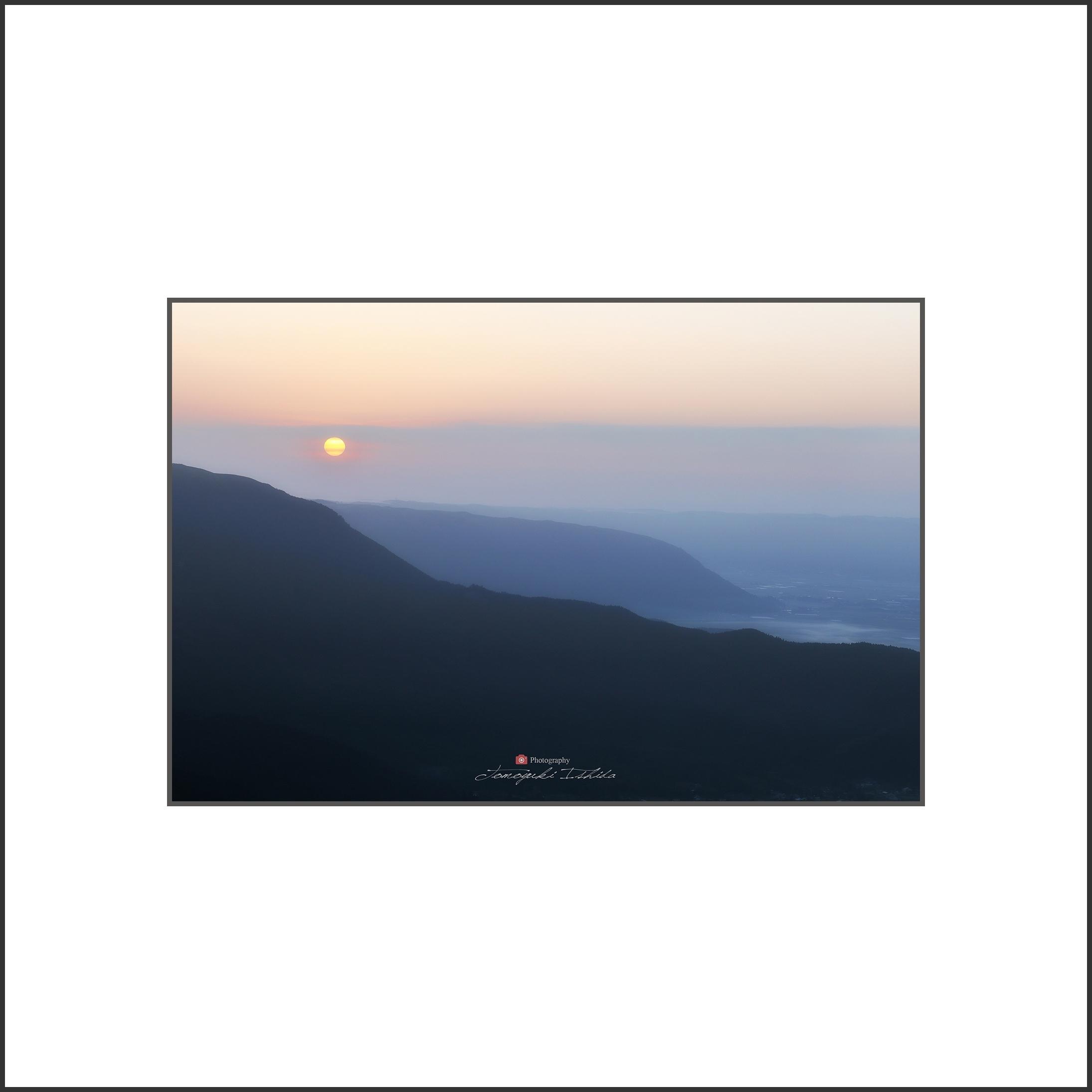日の出_c0253556_06214787.jpg