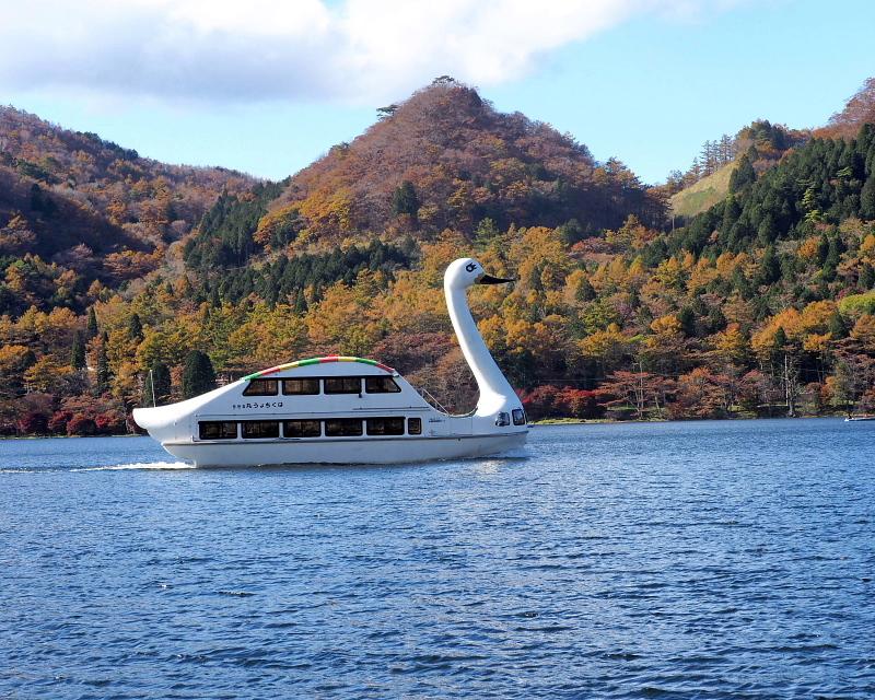 榛名湖畔の彩り_c0305565_17371219.jpg