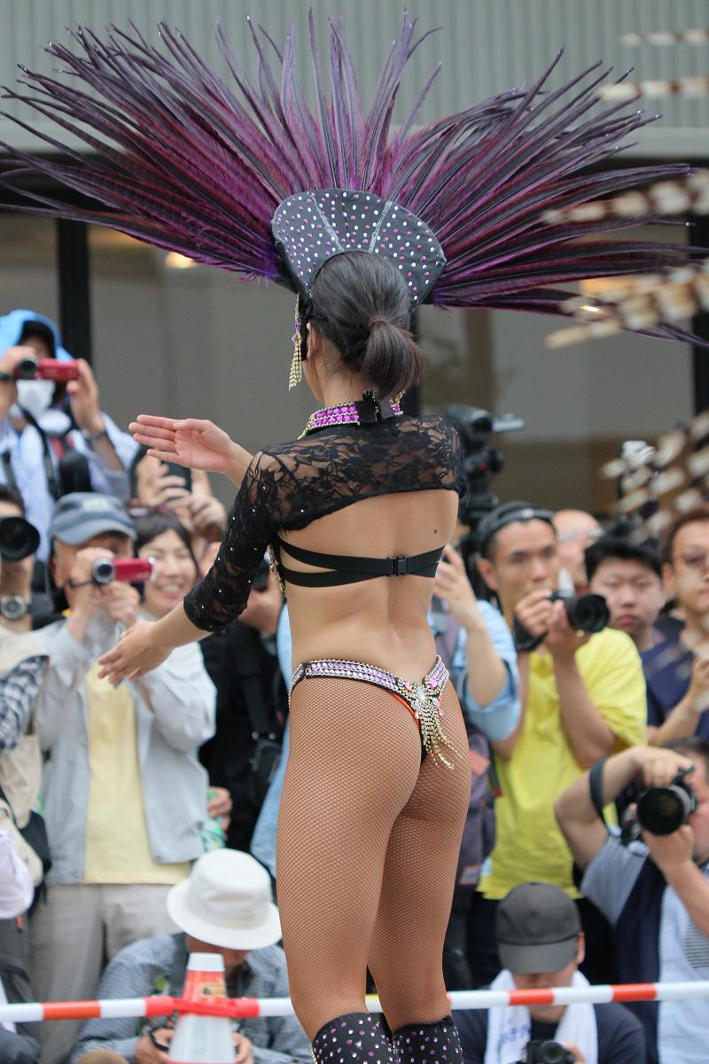 神戸まつり 2019_f0021869_12575293.jpg