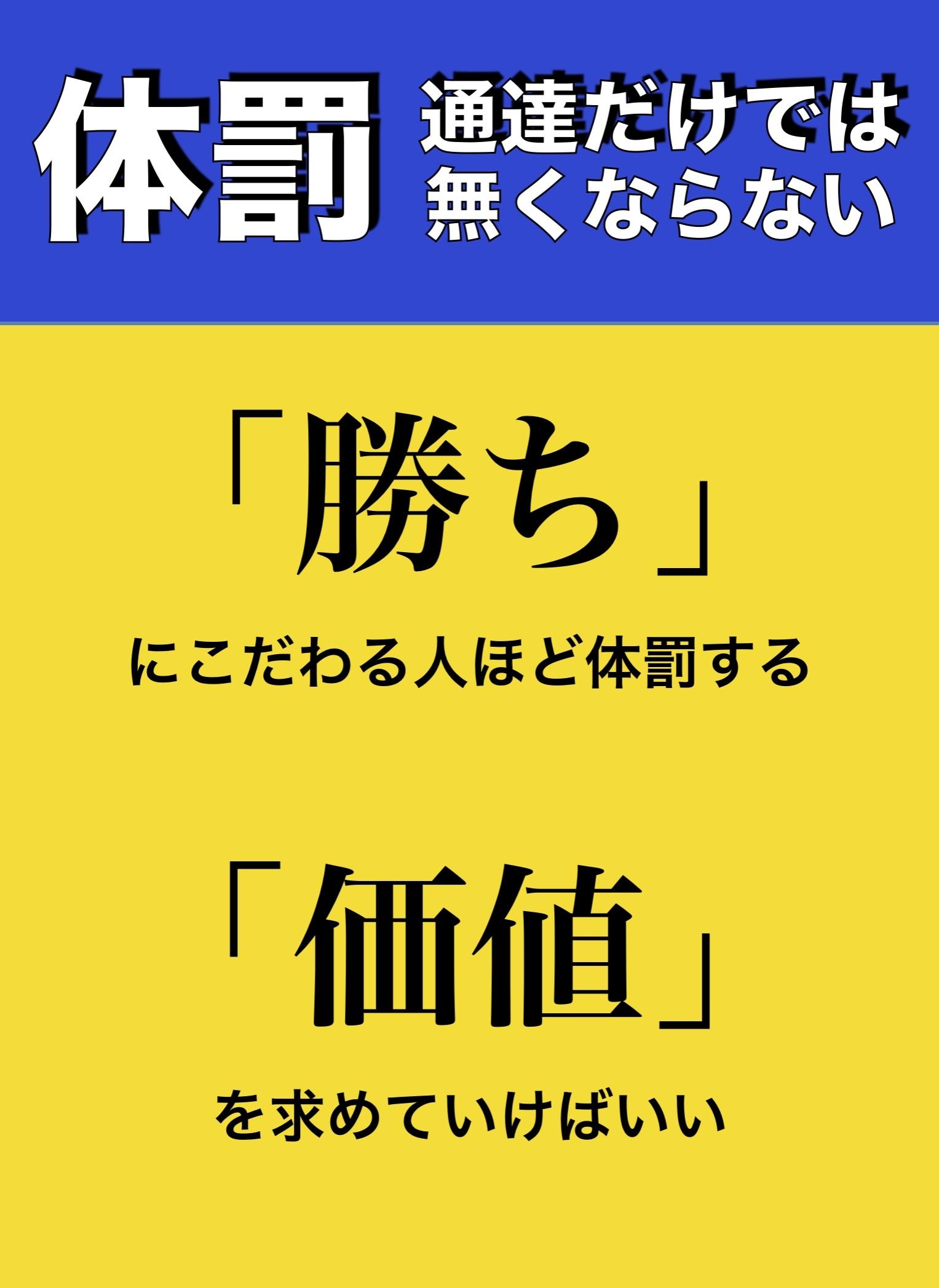 c0000970_17393063.jpg