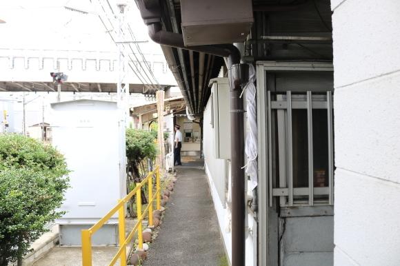 西枇杷島駅_c0001670_18515821.jpg