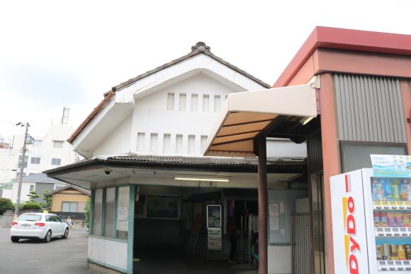 西枇杷島駅_c0001670_18530057.jpg