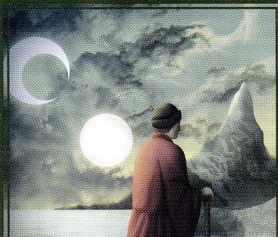 秋山佳胤先生(6)ルーツを取り戻し宇宙へつながる★宇宙・魂のルーツを思い出す旅_d0169072_11333284.jpg