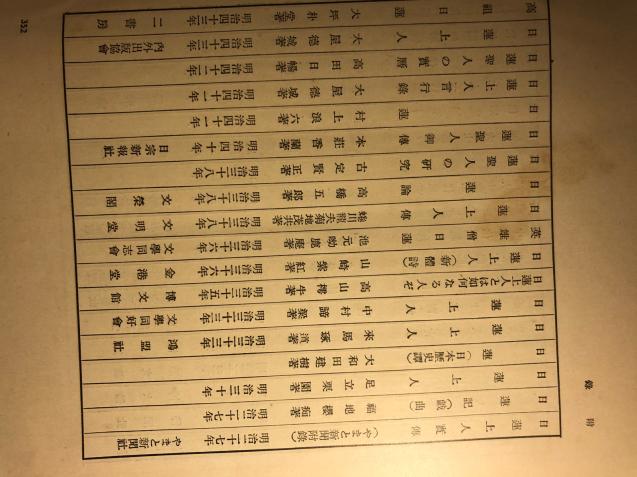 日蓮傳_f0303977_03194563.jpg