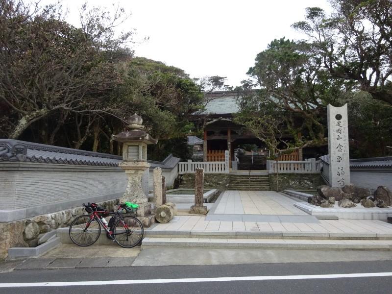 自転車遍路(高知~愛媛)3日目_e0201281_18374936.jpg