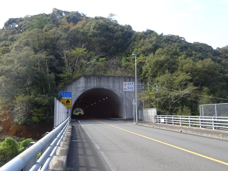 自転車遍路(高知~愛媛)3日目_e0201281_18401252.jpg