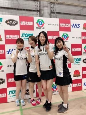ジャパンオープンを終えて_d0156990_22285500.jpg
