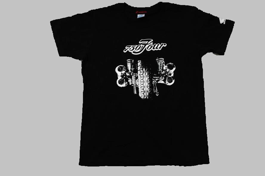 CB750K0 Tシャツ 少量再生産のご案内_d0368592_20034992.jpg