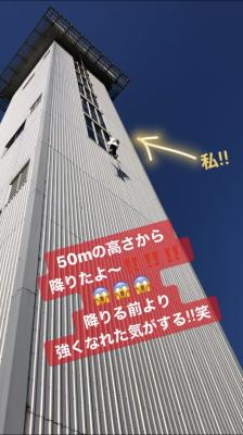 ☆11月&12月スケジュール☆_d0156994_23432732.png