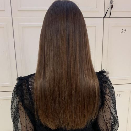 髪質改善トリートメント始まりました。_e0355699_11531717.jpeg