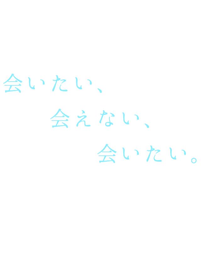 b0127002_18442517.jpg