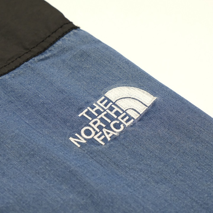 """new one \""""THE NORTH FACE PURPLE LABEL\""""_c0188708_17525697.jpg"""