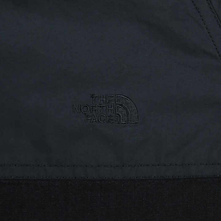"""new one \""""THE NORTH FACE PURPLE LABEL\""""_c0188708_17532555.jpg"""
