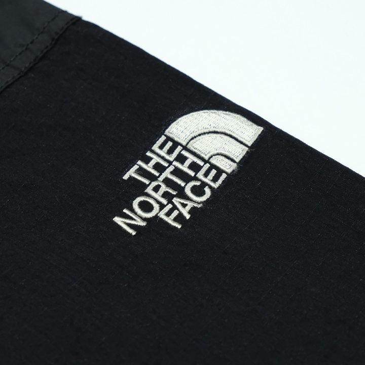 """new one \""""THE NORTH FACE PURPLE LABEL\""""_c0188708_17532592.jpg"""