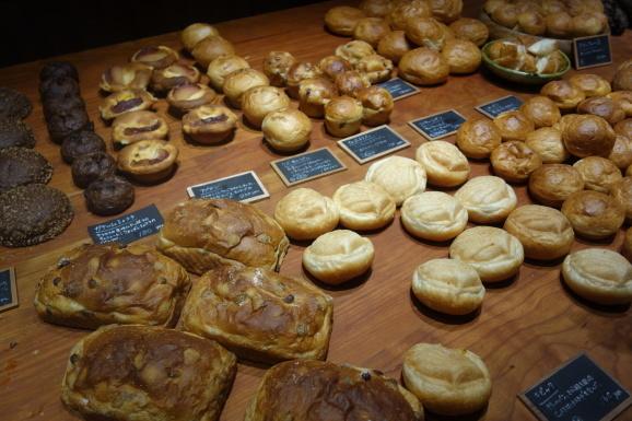 福岡2019 パン屋のstockさん_e0230011_17331045.jpg