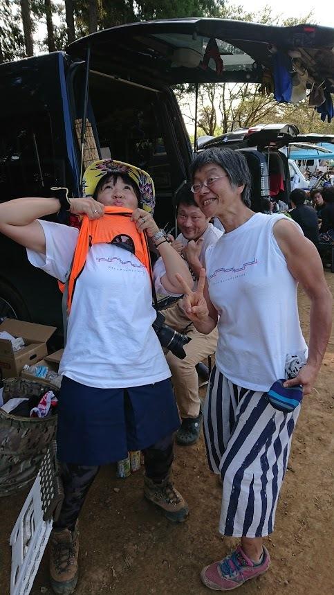 女子祭り情報_f0021115_18094685.jpg