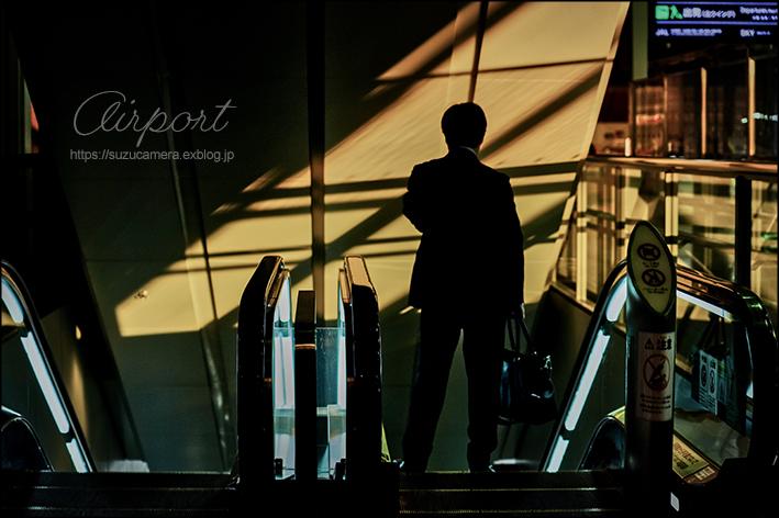 空港の朝_f0100215_23141151.jpg