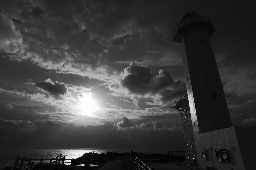 宮古島 天気晴朗なれども波高し _f0050534_20593735.jpg