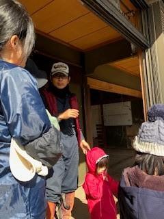 私たちにできること~台風19号の被災地の現状(大郷みどり会)_b0297136_10363337.jpg