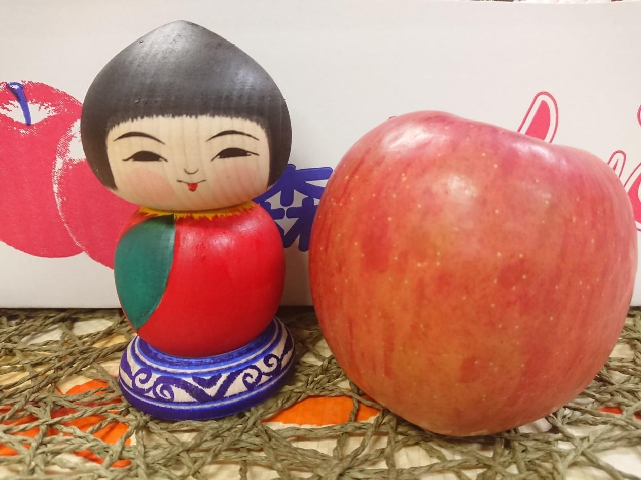 11月19日 とうみんちゅう_e0318040_16481345.jpg