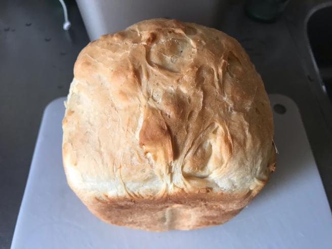 手作りパン_b0199244_06561393.jpg