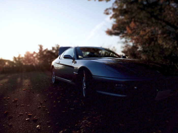 an autumn day🍂_f0057849_19405496.jpg