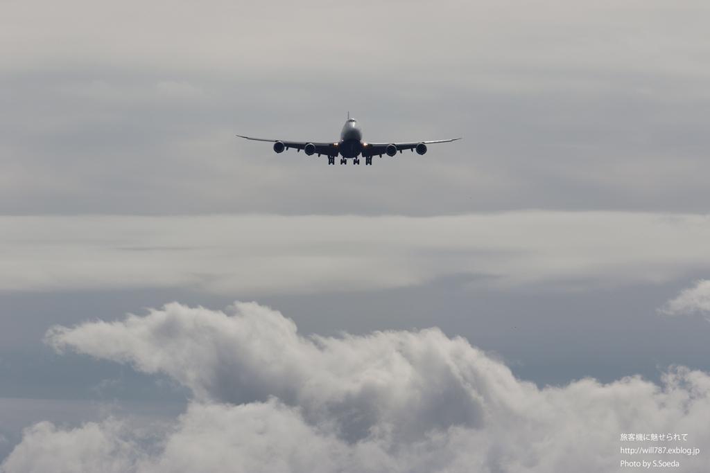 ルーク・オザワ 航空写真セミナー #3_d0242350_14560526.jpg