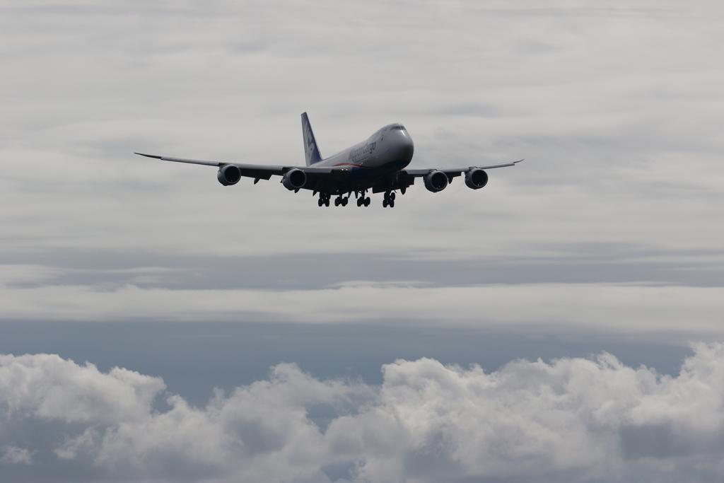 ルーク・オザワ 航空写真セミナー #3_d0242350_15030287.jpg