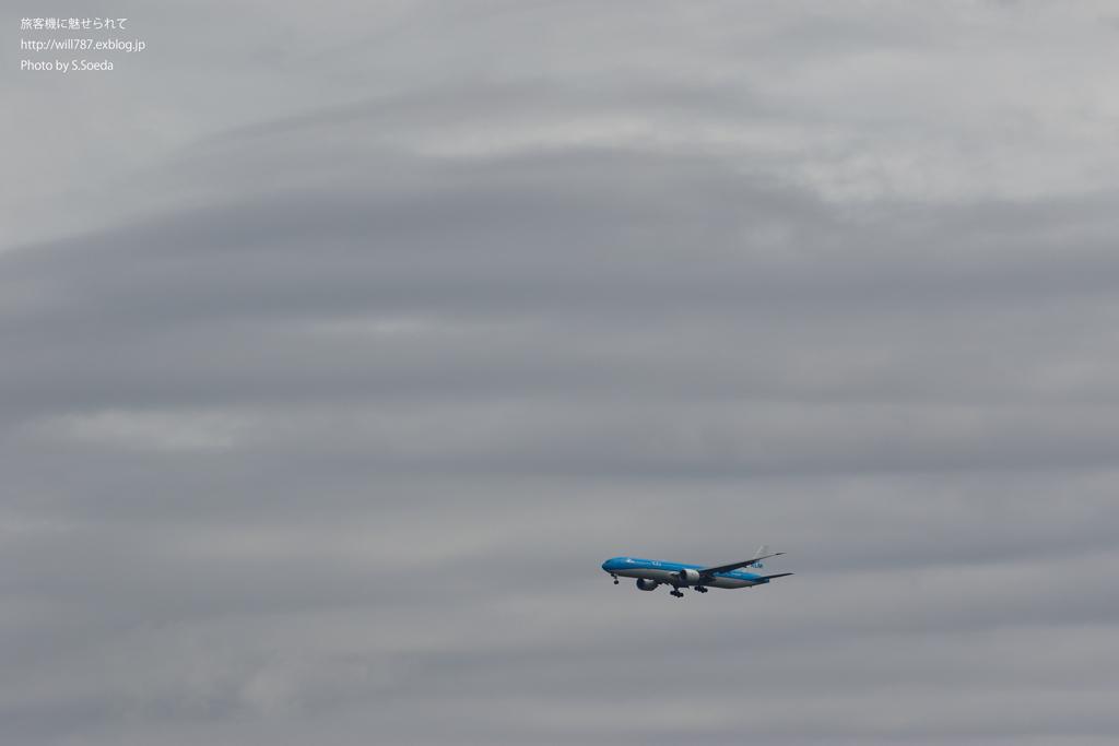 ルーク・オザワ 航空写真セミナー #3_d0242350_15070150.jpg