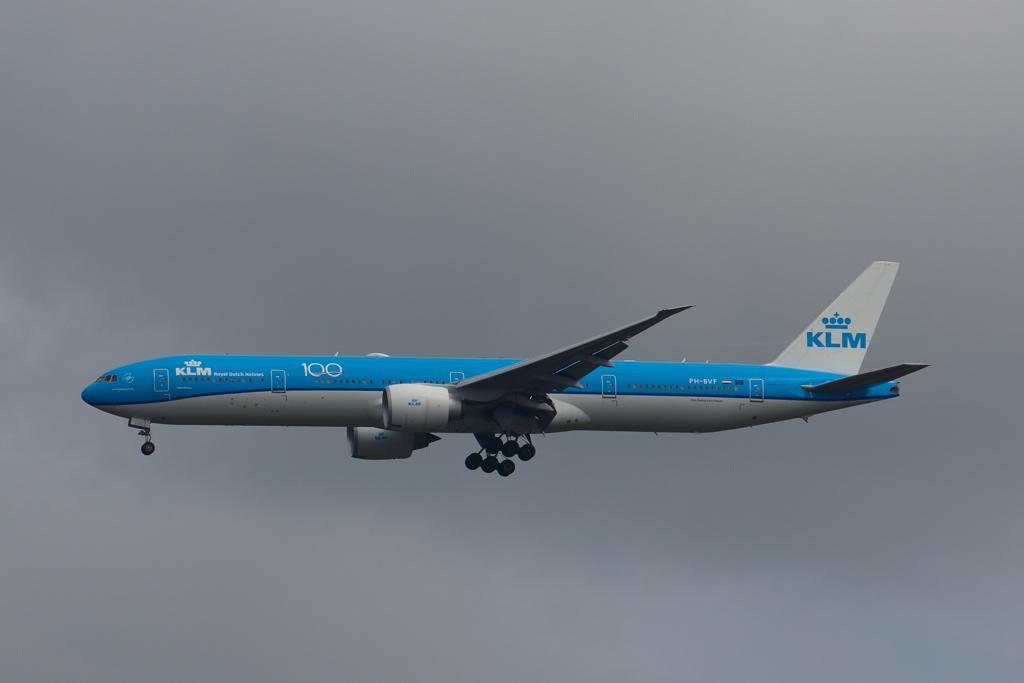 ルーク・オザワ 航空写真セミナー #3_d0242350_15112556.jpg