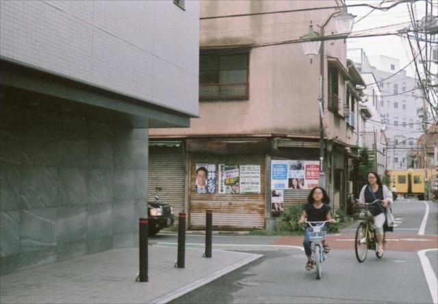 東長崎~江古田 2_c0082066_23480366.jpg