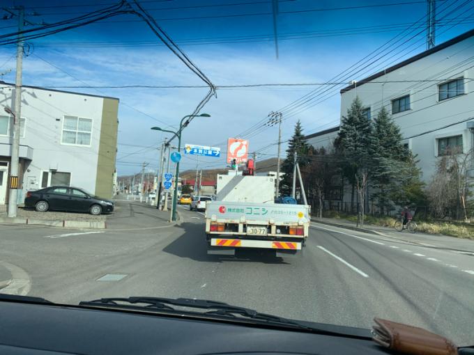 忘年会と冬季プランのお知らせ_d0348774_08184021.jpg