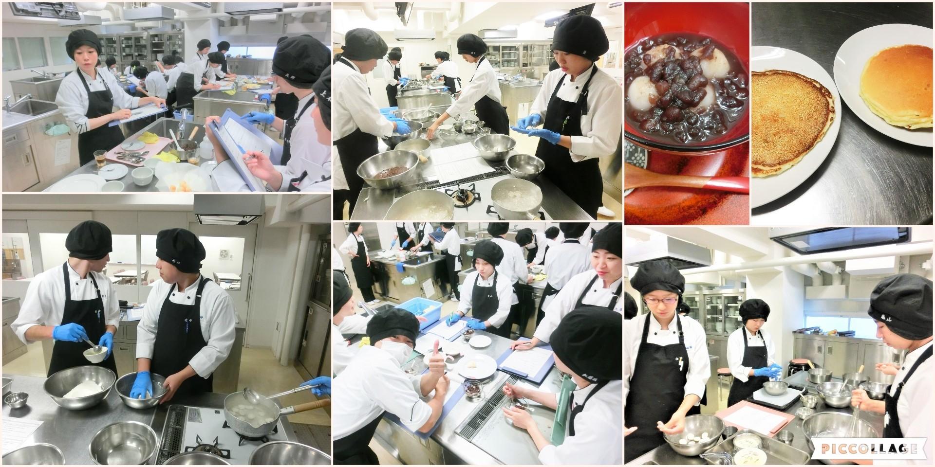 食品学実習 授業報告です_d0073476_09245915.jpg